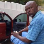 Rhino poaching suspect 'Mr Big' killed in a hit